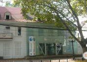Excelente local- casa comercial - pedro de valdivia #0149,....