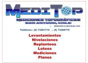 Traducciones ingles español español ingles San Antonio