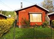 Casa en sector residencial, pocas cuadras del centro