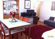 Lindo departamento amplio 3 dormitorios excelente ubicación
