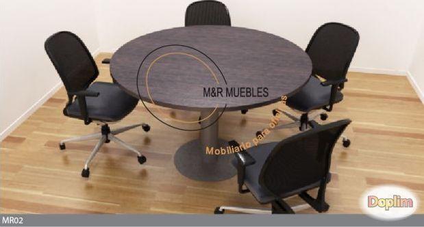 Mobiliario para oficinas, visitas a terreno sin costo,Consultar!