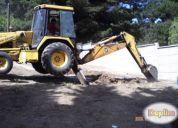 Proyectos-construcción de fosas septicas limache.olmue-consultar!