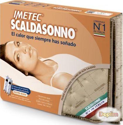 Vendo Calienta camas nuevos