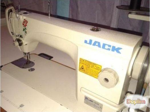 Vendo maquinas industriales de coser,Buen estado!