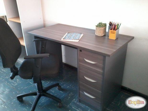 Vendo Escritorio para oficinas pequeñas, liquidacion escritorios