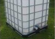 Compro ibc,contenedores,bonbonas,estanques 1000 litros,contactarse!