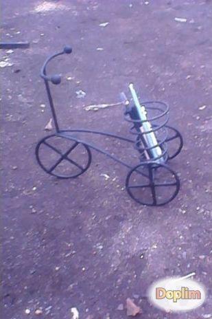 Vendo Bicicletas para lapicez