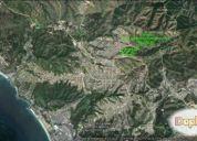Vendo excelente terreno 89.000m2 urbano
