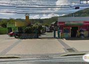 Vendo terreno chiguayante sector estacion