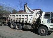 Retiro escombros en san  miguel 227098271  demoliciones ventas de aridos