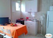 9 Cabanas En Una Hectarea A Pasos Picarte Las Parras 20 dormitorios 520 m2