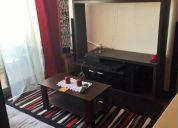 1 dormitorio amoblado metro bellavista de la florida,contactarse!