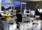 Sharp  al 2041  fotocopiadoras / multifuncionales