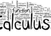 Clases particulares de matemáticas y estadísticas (p.u.c)
