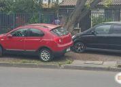 Permuto 2 auto por 1 auto hatchback motor 1.6,contactarse!