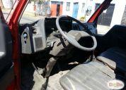 Excelente camión toyota dyna 1992