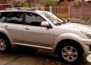 Excelente haval h3 version full 4x4 2014