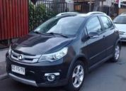 Vendo auto great wall voleex c20 full 2014 21.000kms,contactarse!