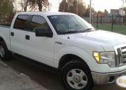Vendo ford f150 4x4