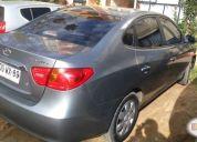 Excelente hyundai elantra 2011,consultar precio!