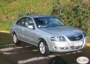 Vendo excelente samsung sm3 le 1.6 aut 2011