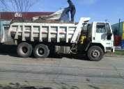 retiro de escombros quilicura 227098271 demoliciones en todo stgo