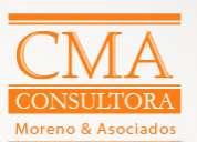 Consultora moreno & asociados limitada