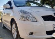 Excelente great wall 2010 1500cc full