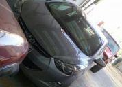 Excelente hyundai elantra full gls 1.6 automatico 2013