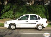 Chevrolet corsa 2004,contactarse!