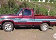 Excelente chevrolet c-20 1994 diesel