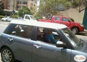 City car, lifan 320 full equipo bicolor año 2013,contactarse!