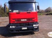 Excelente camión iveco 19-34 1995