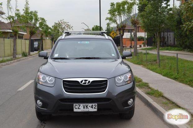 Excelente Hyundai i10, 1.1, fl gls ac, 2012, full