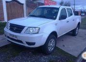 Tata xenon diesel 2011 diesel,contactarse!