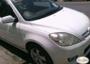 Mazda demio sport 2006 mecánico!