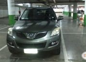 Excelente great wall haval 5 full equipo