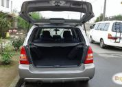 Vendo o permuto Excelente Mazda lx full top de Linea