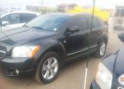 Excelente dodge caliber 2011, full