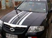 Excelente auto samsung sm3 joyita