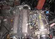 Motor sansung sq5