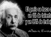 clases particulares de física, matemáticas, quimica, calculo..