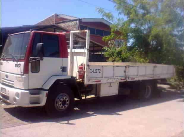 retiro escombros santiago 227033466 demoliciones ventas de arido ñuñoa
