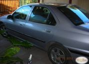 Impecable peugeot 406,aproveche ya!