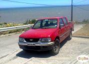 Vendo Chevrolet corsa station wagon full