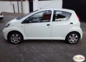 Venfo byd f0,contactarse!
