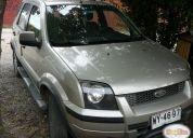 Excelente ford ecosport 2007 , full motor 2.0