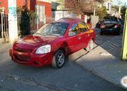 Vendo por renovacion chevrolet corsa sedan. Contactarse.