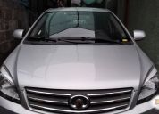 Lindo auto great wall volex c30 1.5