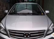 Lindo auto great wall volex c30 1.5
